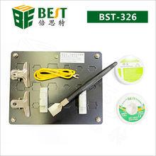 Best 326 motherboard repair station