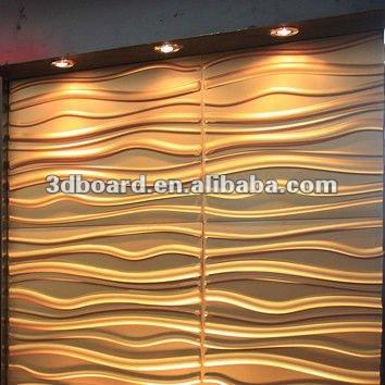 Moderno dise o de interiores paneles de madera fondos y for Paneles madera paredes interiores