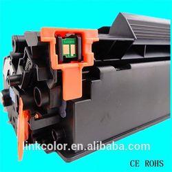 Toner Cartridge C4129X buy back toner cartridges toner cartridge for HP 7551x