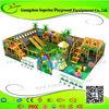 Factory Price indoor playground flooring