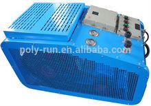 PRBW12CNGHigh Pressure Scuba Diving Breathing Air Compressor