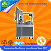 hot sale automatic cable tie winding machine JS-2013