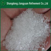 Solfato di magnesio eptaidrato fertilizzante 99,5%
