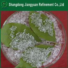 Industriale del grado di solfato di magnesio mgso4.7h2o 99,5%, solfato di magnesio, magnesio fertilizzante di cristallo bianco
