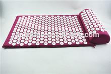 MH8002 Yongsun New and hot acupressure health massage nail mat