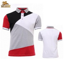top brand latest fashion lauren polo t shirt for men polo t shirt design