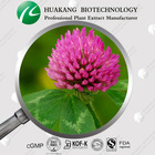 Red Clover HALAL Extract Powder Red Clover Seeds