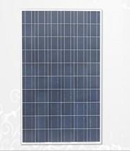 Poly Crystalline silicon solar panels 260w