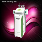 Biggest promotion ever !!!!! 2014 newest hottest beauty tighten cryolipolysis system cryo