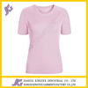 dry-fit t-shirts wholesale/dri fit shirts wholesale/blank dri fit shirts