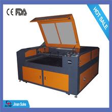 Co2 laser tube wood laser engraving machine eastern