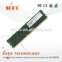 best price in the world 16G Server ram