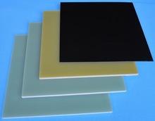 ROHS certified FR-4 lamination sheet