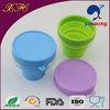 LFGB High Quality COL-06 Eco-friendly Portable Cup Holder