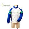 /product-gs/child-rain-jackets-waterproofs-sport-coat-junior-cagoule-windbreaker-60002881805.html
