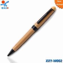 best popular promotional cheap ballpoint pen,wooden pen