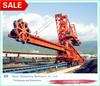 DQLZ3000/3000.35 Hotsale CZMC Bucket Stacker Reclaimer for Power Plant Cement Plant Iron-steel plant China manufacturer