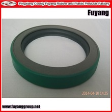 Rubber+metal System Oil Seal