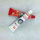 Plastic Metal Wood 5 Min Epoxy Resin Adhesive Fast Glue