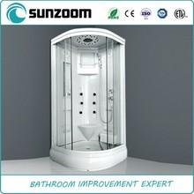 Sunzoom shower cabin, shower room, shower box