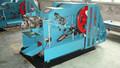 de alta calidad fría máquina de forja