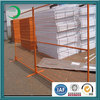 Popular Canada Fence Panel For Sale (SGS Certificated)