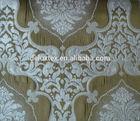 China upholstery chenille fabrics