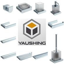 EN-62 Top Quality Brass Superior Bathroom Accessories