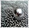 Gcr15 steel ball/bearing steel ball /chrome steel ball