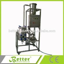 10Liters Cinnamon Oil Extract Machines/Plant Essential oil Distiller