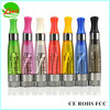 Hot selling CE5 BDC with bottom changeable coil clearomizer