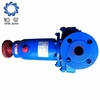 IS, ISR electric centrifugal single-stage single-suction clean water pump