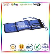 Leisure card holder sling bag /bank card holder/bus card holder