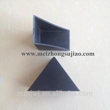 plastic kitchen furniture corner protectors for cabinet