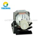 UHP220/140w compatible projector lamp LMP-E191 for VPL-ES7 / VPL-EX7 / VPL-EX70 / VPL-BW7 / VPL-TX7 / VPL-TX70 / VPL-EW7