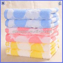 bath towel brands for kids jacquard beach towel