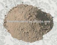 high quality and economical Calcium aluminate high alumina cement