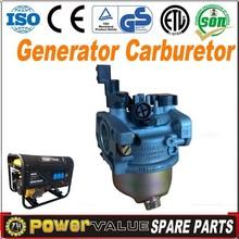 2014 Huayi Carburetor Generator Carburetor Huayi Brand Parts For Dale