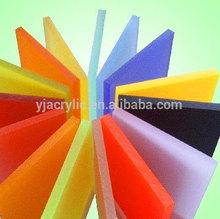 acrylic sheet for acrylic basketball backboard