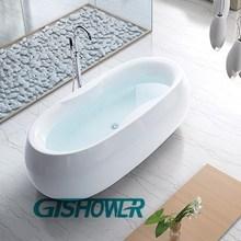 European Style Modern Bathtub
