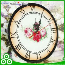 brass antique kitchen clocks