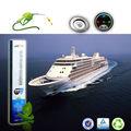 El ahorro de combustible 20%--- chino del motor diesel marino