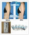 CE enlarging breast and buttocks hyaluronic acid dermal filler factory
