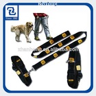 New design Safety Pet Harness for Sale
