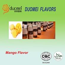 DMG-51050 mango aroma mango flavor powder