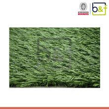 Artificial turf high quality environmental grass kids garden carpet