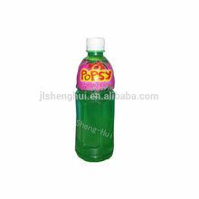 500ml Aloe Vera Drinks---OEM