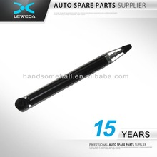shock absorber car parts 56210-3AW0A for NISAN SUNNY N17