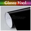 TeckWrap Motion 180 Premium Series-1.52*20m glossy vinyl similar 3m vinyl car wrapping vinyl