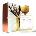 original da marca francesa atacado verdadeira perfumes